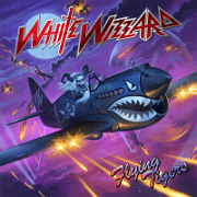 Review: White Wizzard - Flying Tigers