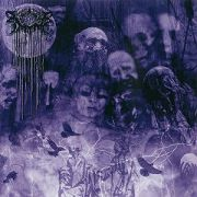 Xasthur: Portal of Sorrow