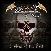Review: Zandelle - Shadows Of The Past