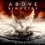 Review: Above Symmetry - Ripples