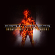 Review: Arch/Matheos - Sympathetic Resonance