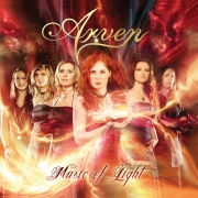 Arven: Music Of Light