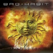 Review: Bad Habit - Atmosphere
