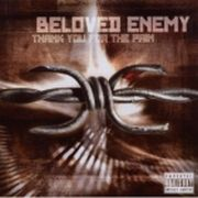 Review: Beloved Enemy - Thank You For the Pain