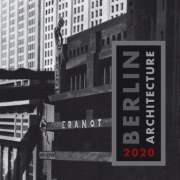 Review: Berlin Architecture - 2020