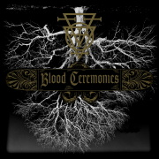 Review: Various Artists - Blood Ceremonies