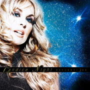 Review: Candice Night - Reflections