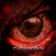 Review: Catalepsy - Bleed