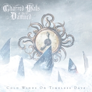 Review: Charred Walls Of The Damned - Cold Winds On Timeless Days
