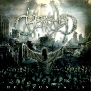 Cherished: Horizon Falls