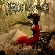 Cradle Of Filth: Evermore Darkly...