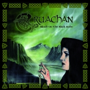 Review: Cruachan - Blood On The Black Robe