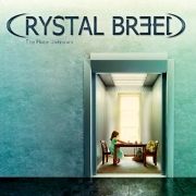 Crystal Breed: The Place Unknown