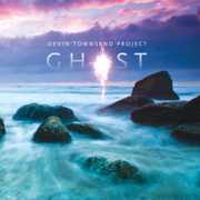 Review: Devin Townsend Project - Ghost