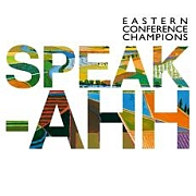 Review: Eastern Conference Champions - Speak-Ahh