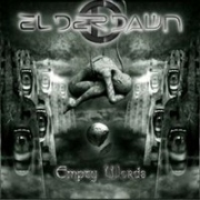 Review: Elderdawn - Empty Words