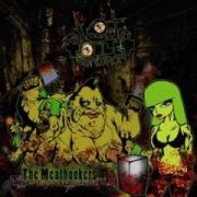 Review: Electro Toilet Syndrom - The Meathookers