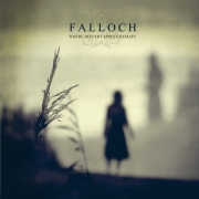 Review: Falloch - Where Distant Spirits Remain