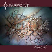 Review: Farpoint - Kindred