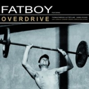Review: Fatboy - Overdrive
