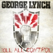 Review: George Lynch - Kill All Control