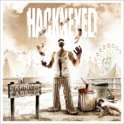 Review: Hackneyed - Carnival Cadavre
