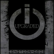 Review: Ignition Code - Upgraded