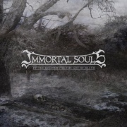 Immortal Souls: IV: Requiem For The Art Of Death