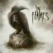 Review: In Flames - Sounds Of A Playground Fading