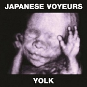 Review: Japanese Voyeurs - Yolk
