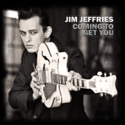 Review: Jim Jeffries - Coming To Get You