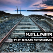 Review: Kellner - The Road Sessions