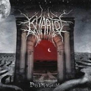 Review: Khariot - Disymposium