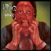 Review: Killface - Faceless