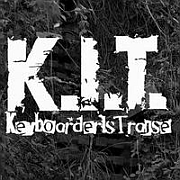Review: K.I.T. - KeyboarderIsTranse