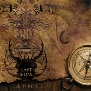 Review: Last View - Hell In Reverse
