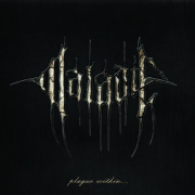 Review: Maladie - Plague Within...