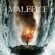 Review: Malefice - Awaken The Tides
