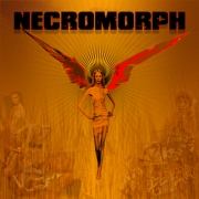 Review: Necromorph - Grinding Black Zero