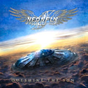 Review: Neonfly - Outshine The Sun