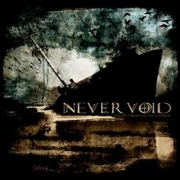 Review: Never Void - A Grain Thrown In The Sandbox