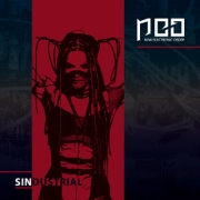 Review: New Electronic Order (NEO) - Sindustrial