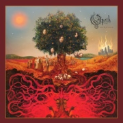 Review: Opeth - Heritage