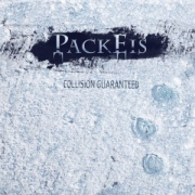 Packeis: Collision Guaranteed