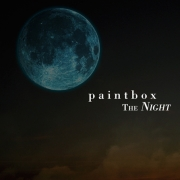 Review: Paintbox - The Night