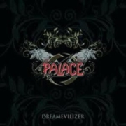 Review: Palace - Dreamevilizer