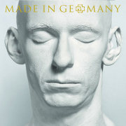 Review: Rammstein - Made In Germany 1995 - 2011