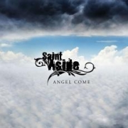 Review: Saint Aside - Angel Come