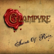 Review: Saints Of Ruin - Glampyre