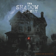 The Shadow Theory: Behind The Black Veil